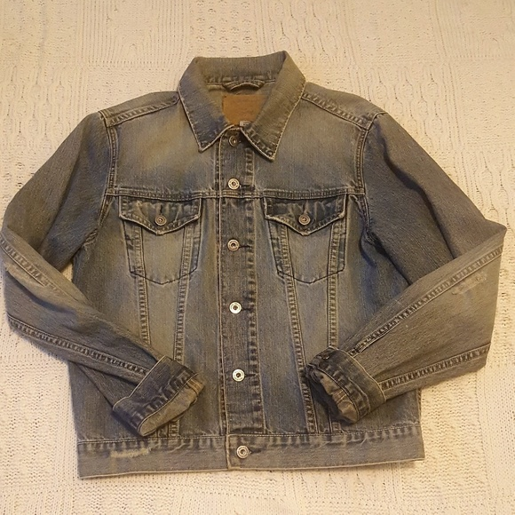 5a0479cdaf Hollister Jackets   Coats